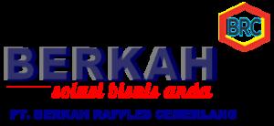 PT Berkah Raffles Cemerlang // Jasa Bank Garansi & Surety Bond, Jaminan Pembayaran, Jaminan Pelaksanaan